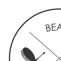 Association - Beaut'Ipag