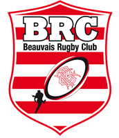 Association BEAUVAIS RUGBY CLUB