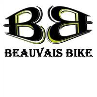 Association - BEAUVAIS BIKE