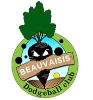 Association Beauvaisis Dodgeball club