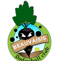 Association - Beauvaisis Dodgeball club