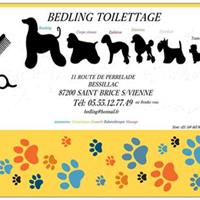 Association - BEDLING TOILETTAGE