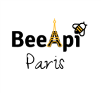 Association BeeApiParis
