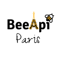 Association - BeeApiParis