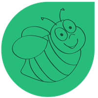 Association - BeeHuman!