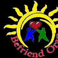 Association - Befriend Oran