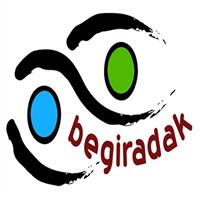 Association - BEGIRADAK