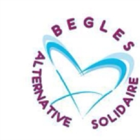 Association - Bègles Alternative Solidaire