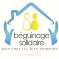 Association - Nouvelles Solidarités - Béguinage Solidaire