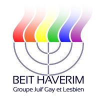 Association BEIT HAVERIM