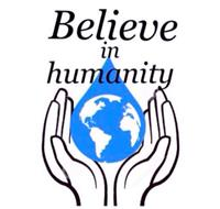 Association Believe in Humanity