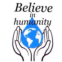 Association - Believe in Humanity
