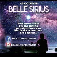 Association - Belle Sirius