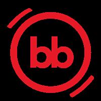 Association - Bellebouffe