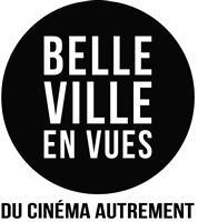 Association BELLEVILLE EN VUES