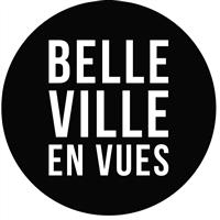 Association - BELLEVILLE EN VUES
