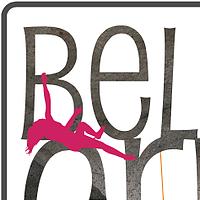 Association - Bellevillegrimpe
