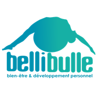 Association BELLIBULLE