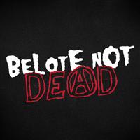 Association - BeLOtE NoT DeAD