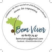 Association - Bem Viver