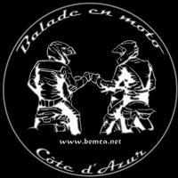 Association - Bemca
