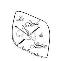 Association - Bémols Perplexes - La Bande des Hautbois