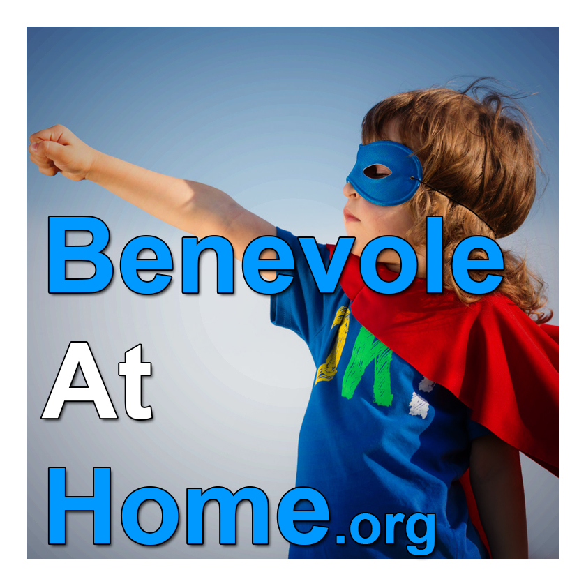 Association Benevole at Home