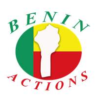 Association BENIN ACTIONS Ecoles Dispensaires Orphelinats