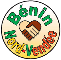 Association Bénin Nord-Vendée
