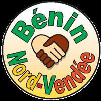 Association - Bénin Nord-Vendée