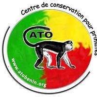 Association - ATO