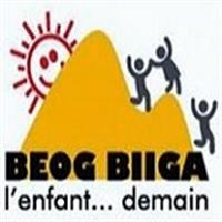 Association - BEOG BIIGA, l'enfant...demain