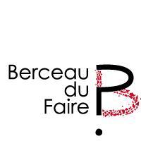 Association - Berceau du Faire