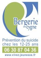 Association bergerie du cygne