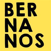 Association - Aumonerie Universitaire Catholique - Centre Bernanos