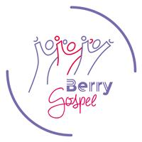 Association - Berry Gospel