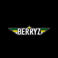 Association - Berryz