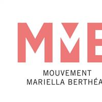 Association - Mouvement Mariella Berthéas