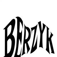 Association - BERZYK