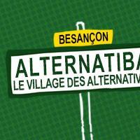 Association - BESAC