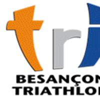Association - Besançon Triathlon