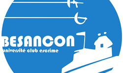 Ré-inscription 2018-2019 - Besancon Université club escrime