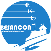 Association Besancon Université club escrime