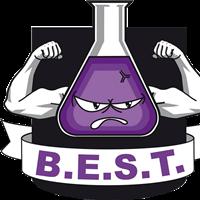Association - BEST