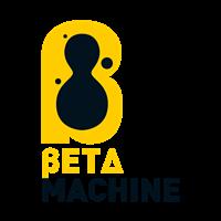 Association - Betamachine