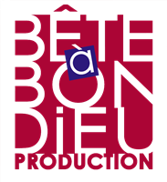 Association Bête à Bon Dieu Production