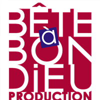 Association - Bête à Bon Dieu Production