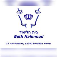 Association BETH HALIMOUD