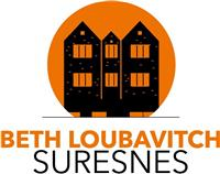 Association beth loubavitch suresnes