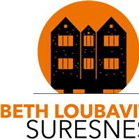Association - beth loubavitch suresnes